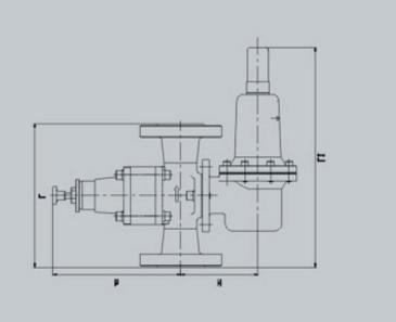 RTZ-*/*A(ATQ)系列调压器